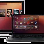 Dispositivos aonde o Ubuntu pode ser instalado