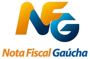 Sistema Nota Fiscal Gaúcha