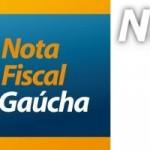 Nota Fiscal de Consumidor Eletrônica - NFC-e - Nota Fiscal Gaúcha