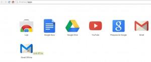 gmail-offline-aplicativo