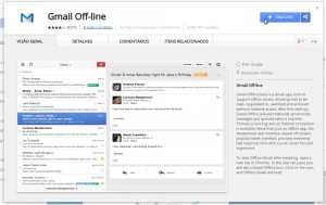 gmail-offline-chrome-store