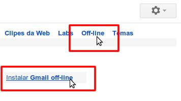 gmail-offline-instalar