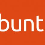 Ubuntu - Linux fácil de usar