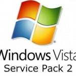 Windows Vista Service Pack 2 disponível para download