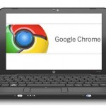 Netbook Chrome OS