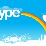 Atualização do Skype para Windows, Linux e Mac