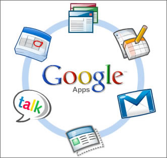 https://digitalside.com.br/blog/wp-content/uploads/2009/07/google_apps.jpg