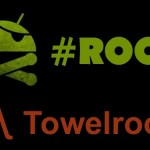Root no Android com Towelroot