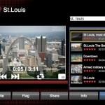 Youtube otimizado para TVs