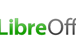 Logo do LibreOffice