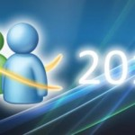 MSN Windows Live Messenger 2010