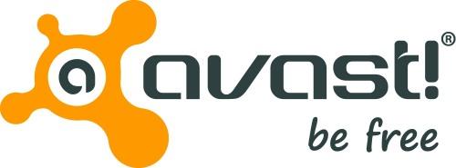 Avast 8 está disponível grátis em Português