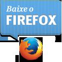 Baixar o navegador Mozilla Firefox
