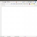 Barra Lateral do Libreoffice no Ubuntu - Imagem 3