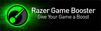 Game Booster deixa os games mais rápidos
