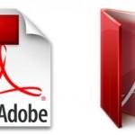 Instalador offline Adobe Reader em Português