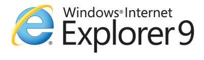 Instalando o Internet Explorer 9 offline