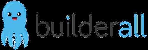 Builderall - Máquina Viral de Vendas