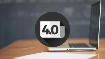 Nota Eletrônica Versão 4.0 - Resolverndo problema de TLS/SSL