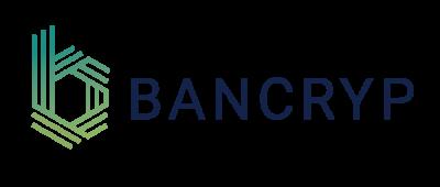 Bancryp - Primeiro criptobanco brasileiro