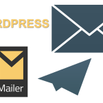 wordpress phpmailer
