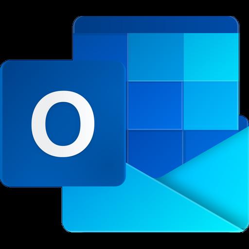 Remetente confiável Outlook, Hotmail, Live