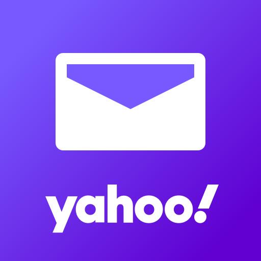 Remetente confiável Yahoo!