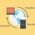 Lista de servidores DNS atualizada