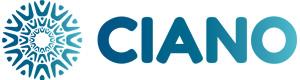 Ciano Company